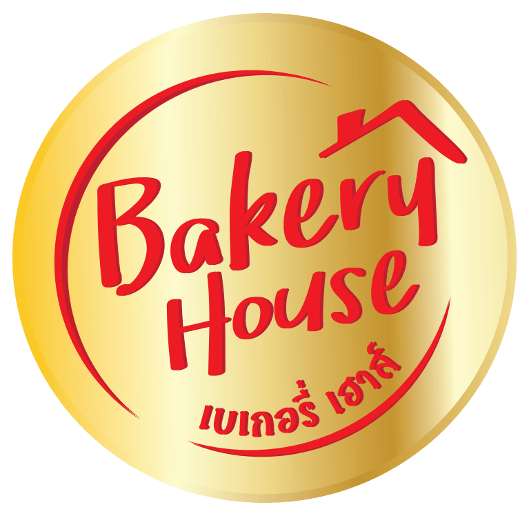 bakery-house